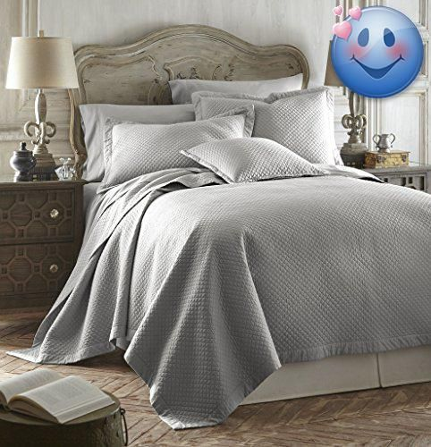 #amazing  The average person #spends 33% of #their life in bed and the choice of bed sheets can play a huge role in the comfort towards getting a good night's res...