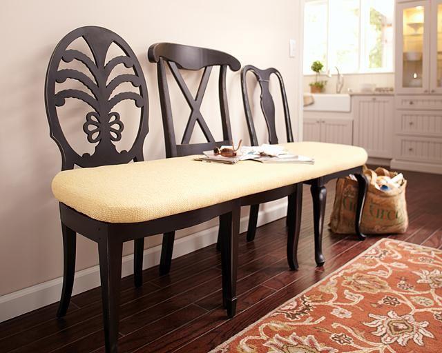 furniture repurpose. 617 best repurposed furniture creations images on pinterest refurbished and diy repurpose l