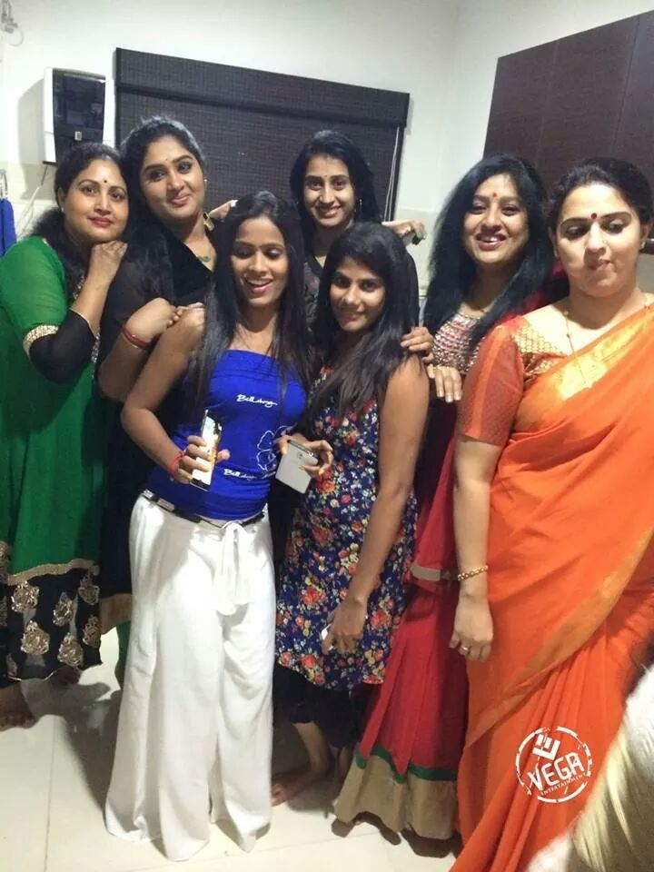 Pune call girls service 09130205566 available any time in all over pune - 3 1