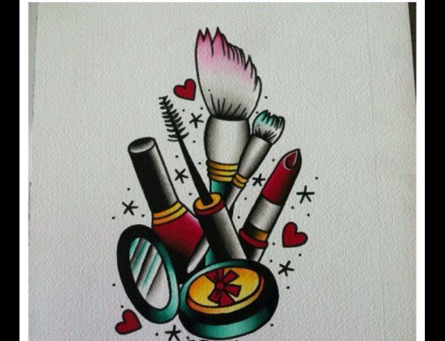 cute tattoo sketch tattoo ideas pinterest tatuajes y dibujo. Black Bedroom Furniture Sets. Home Design Ideas