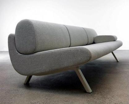 ideas about modern sofa designs on pinterest mid century modern sofa