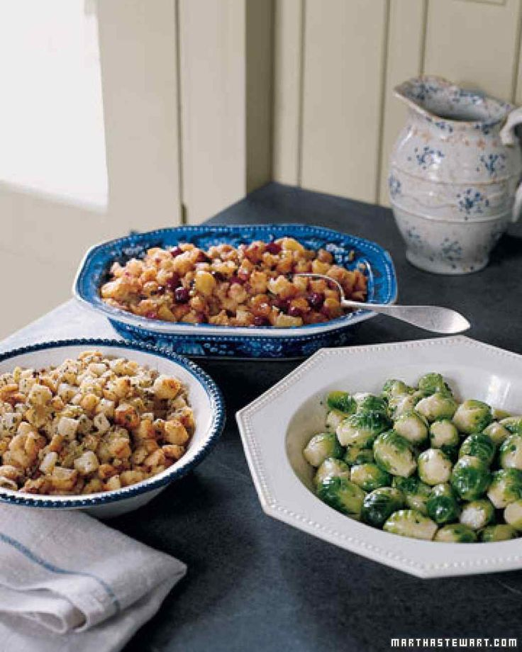 leek and pecan stuffing recipe sans bacon see more cornbread bacon ...