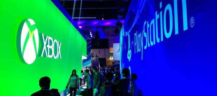 Sony doit-elle autoriser des exclus PS4 Pro sur Playstation VR ?