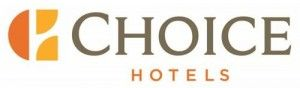 Choice Hotels - travel and lifestyle