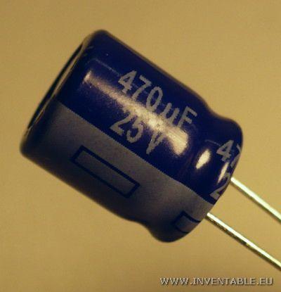 Electrolytic capacitor of 470uF 25V.jpg