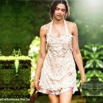 Finding Fanny is an Bollywood English/Hindi satirical film which is directed & written by Homi Adajania and is being produced by Dinesh Vijan under Madock Films and presented by Fox Star Studios. The film starring Arjun Kapoor, Deepika Padukone,...