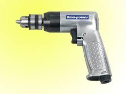 Image result for compresseur marteau pneumatique