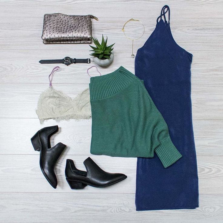 A Little Earthy. Shop this new sweater online under the shopable post tab. www.shopelysian.com Bird Set Free In Robbin Egg Blue $42. online  in-store. Clueless In Silk $49. online  in-store. Dew Drop Choker NOW $24. in-store only. Vintage Ivory Bralette $32. in-store only. Cluse La Roche Marble Watch In Black $160. in-store only. Crossbody Clutch $28. in-store only. Tiffany Short Boot In Black $119.99. online  in-store. #WearElysianDaily http://ift.tt/2jeHuFZ A Little Earthy. Shop this new…