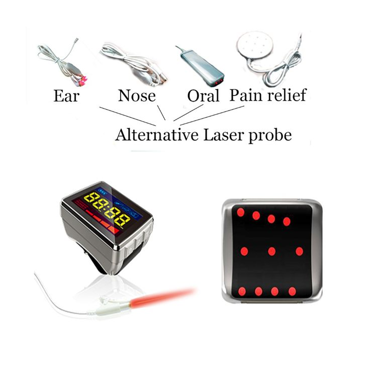 Best 25 semiconductor physics ideas on pinterest african get best price 65nm semiconductor nasal red laser light physical laser therapy hypertension and diabetes type fandeluxe Images