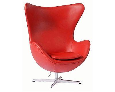 Design möbel klassiker  Die besten 25+ Designermöbel replica Ideen auf Pinterest ...