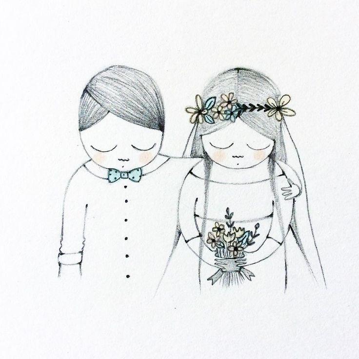 ��ilustracja ślubna-już prawie gotowe!//wedding illustration-almost done!�� ??-->�� #wedding #marriage #newlyweds #couple #engaged #love #isaidyes #yes #fiance #wifetobe #gettingmarried #justmarried #illustracion #illustration #illustrationart #amour #ślub #nowożeńcy #powiedzialamtak #tak #narzeczona #narzeczeni #zaręczyny #wesele #slub #pannamloda #kocham #miłość #ilustracja #żona http://gelinshop.com/ipost/1517383170974539862/?code=BUO0_ReF-BW