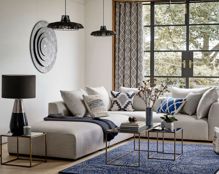 Best Lounge Images On Pinterest Living Room Ideas Live And