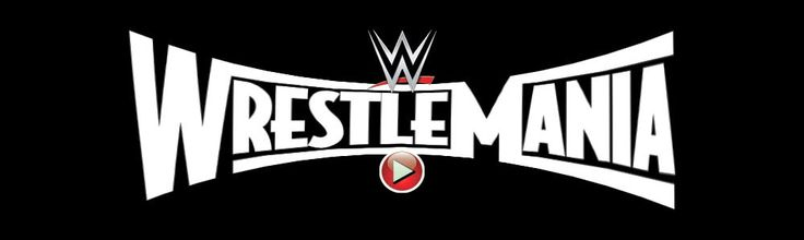 Hollywood's World of Sports: The State of Pro Wrestling Heading into Wrestleman...