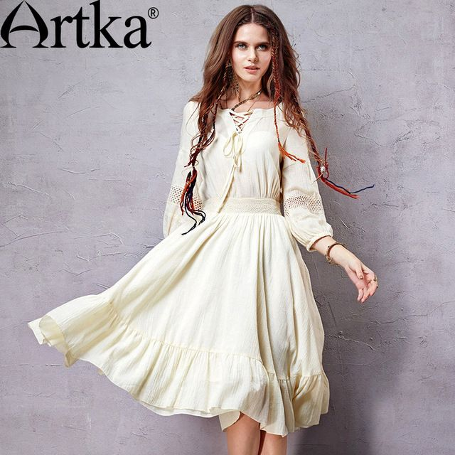 Artka - Small Orders Online Store, Hot Selling and more on Aliexpress.com | Alibaba Group