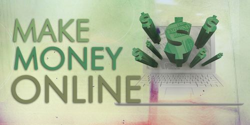 Make money online now with INFINii! INFINii is a platform that allows the average person to generate an income by leveraging Amazon, eBay, Google, Youtube, Facebook, Walmart, and many other online businesses. Join us at http://www.INFINiiNetworks.com and start making money today!   infiniimakemoney.wordpress.com/2016/01/05/make-money-online/