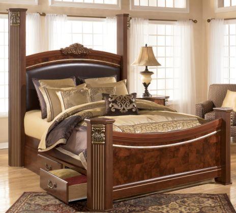 Bedroom Furniture Metropolitan Furniture Bedroom Furniture Houston Png