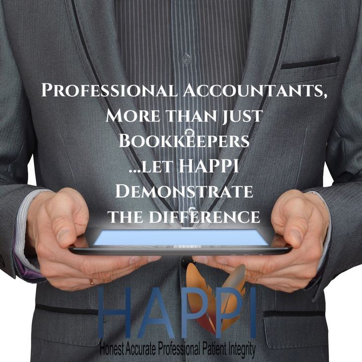Reliable & Reasonable Accounting Services  Www.happiprofessionals.com #bookkeeping #entrepenuer #business #finance #payroll #accountant #cashflow #taxes #budget #knowledge #tax #education #mba #dentistry #md #medical #nemt #professional #smallbusiness #accounting #smallbusinessowners #bills #payments #financialreporting #redlands #sanbernardino #riverside #losangeles #professionals #newbusiness #startup