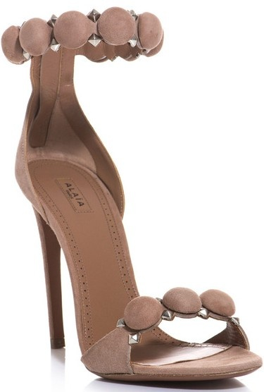 Alaia ♥✤ | Keep the Glamour | BeStayBeautiful