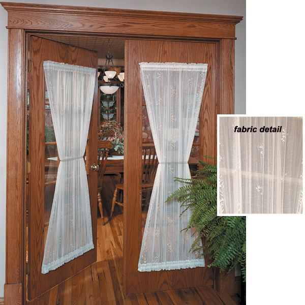 Kitchen Window Curtains With Blinds Roller Shades