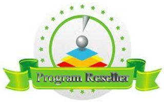 Program Reseller