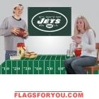 Jets Party Kit