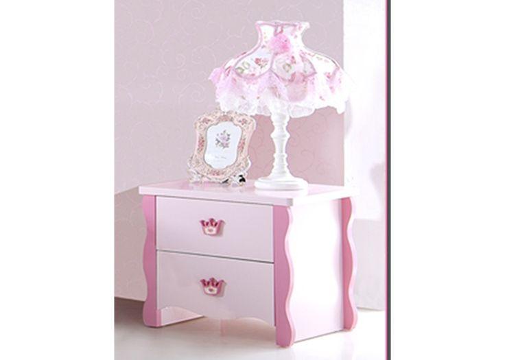 Meer dan 1000 afbeeldingen over slaapk maud op pinterest pip studio kamers voor kleine meisje - Roze kleine kamer ...