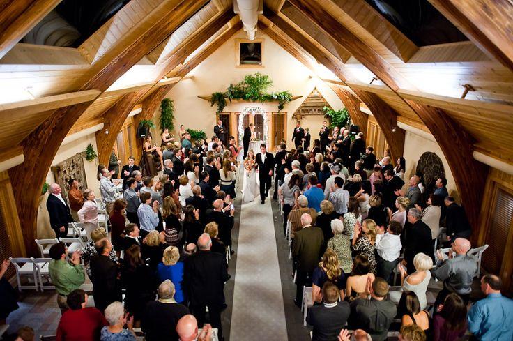Best 25+ Evening Wedding Decor Ideas On Pinterest