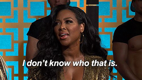 Kenya Moore's Restraining Order Against Matt Jordan Has Been Dismissed; Does This Mean They Are Back Together?! - The Real Housewives | News. Dirt. Gossip.