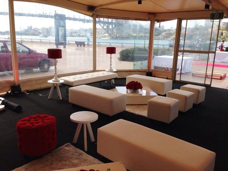 Ecolab mobili ~ 120 best lounge style wedding reception images on pinterest