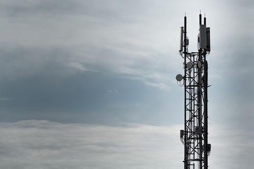 Mobilfunk Netzwerke: Alternative zu DSL, Kabel & Co.