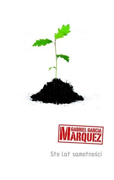 Miała to być pierwsza powieść Gabriela Garcíi Márqueza. Dzięki swym dziadkom znał historię Macondo i dzieje rodziny Buendía, prześladowanej przez fatum kazirodztwa. Świat, w którym rzeczy nadzwyczajne miały wymiar szarej codzienności, zwyczajność zaś przyjmowana była jako zjawisko nadprzyrodzone, świat bez czasu, gdzie wiele rzeczy nie miało jeszcze nazw, był też jego światem.