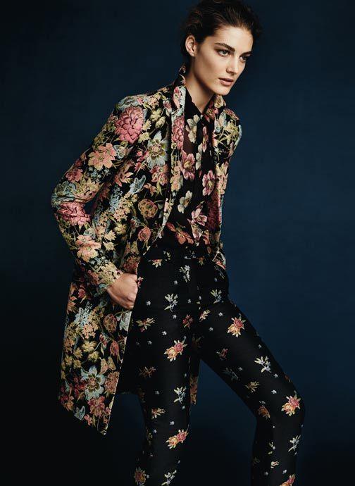 Hobbs Collection No. 5 | Hobbs Fashion | Hobbs