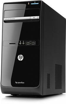 Este elemento se llama torre y lleva integrado el disco duro, el lector de CDs...Es llamado también CPU. Es de entrada y de salida.