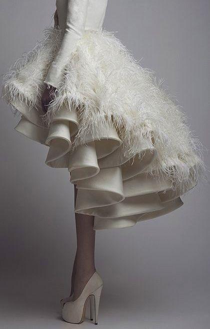 .... white dress and shoes minimal monochrome fashion photography  dark blackandwhite female portrait