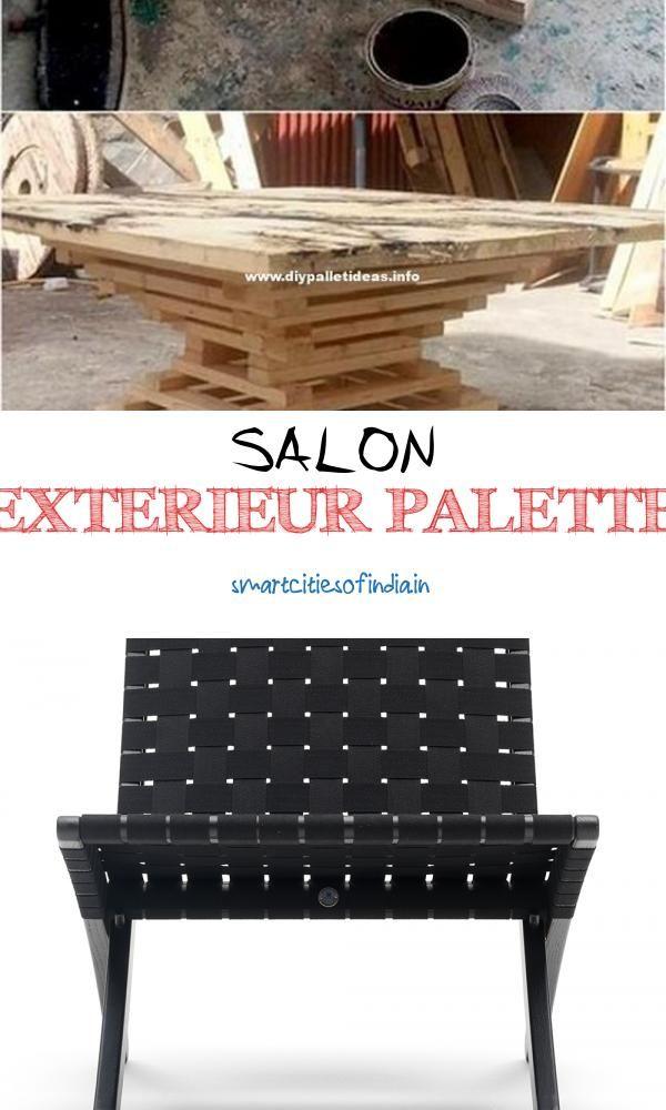 25 Best Of Salon Exterieur Palette Salon Exterieur Palette Palette Jardin