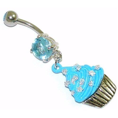 For belly dancer or just for you;) £6.95 http://www.okazje.info.pl/