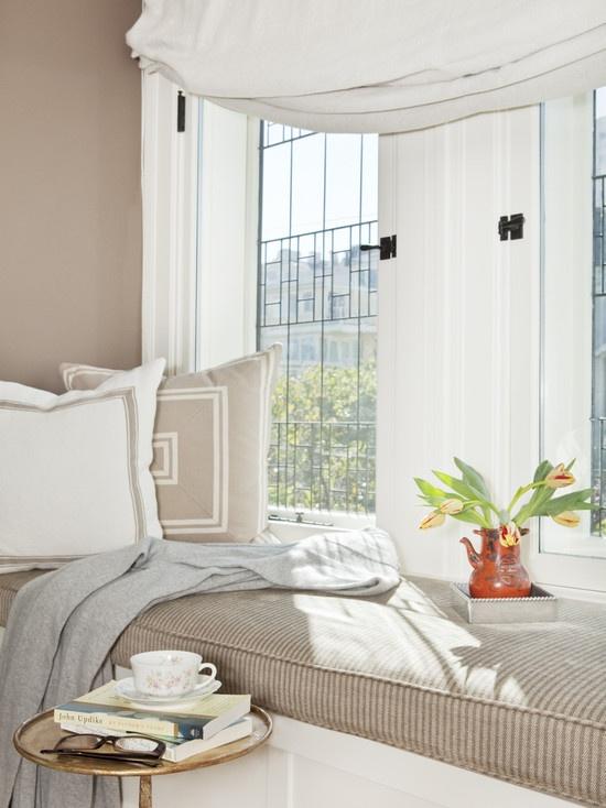 Best 25 Window Seats Bedroom Ideas On Pinterest Window Seats Bedroom Built Ins And Window