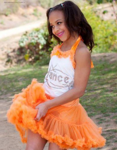 39 best Nia Frazier images on Pinterest | Dance moms girls ...