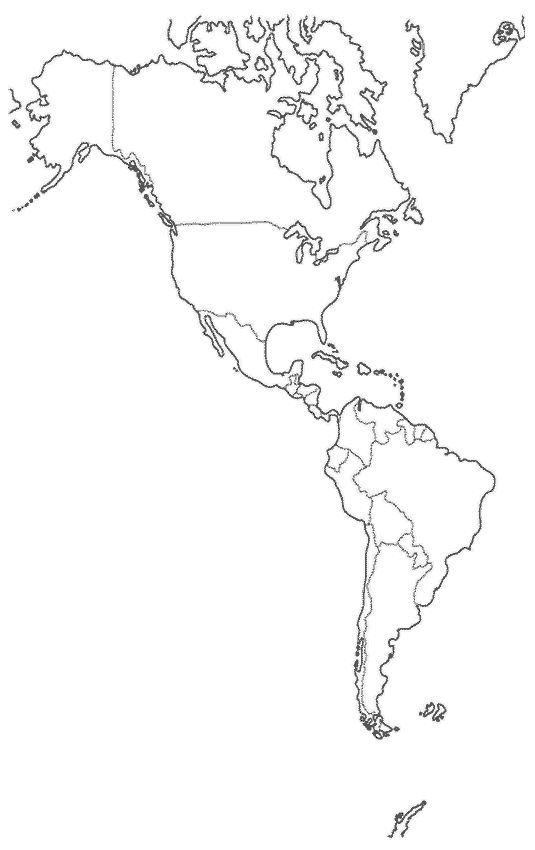 Mejores 27 imgenes de Geografa en Pinterest  Mapas Historia y