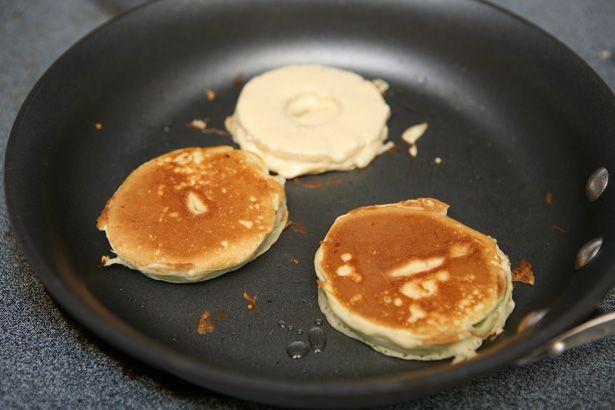 pancakes-2