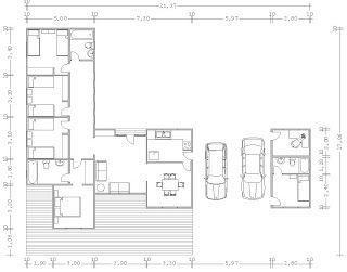 312718767850238789 further 574983077399018851 in addition Plan For 25 Feet By 40 Feet Plot  Plot Size 111 Square Yards  Plan Code 1640 further Lets Build A House furthermore Plano Vivienda 951914649431. on 1 meter square house plans