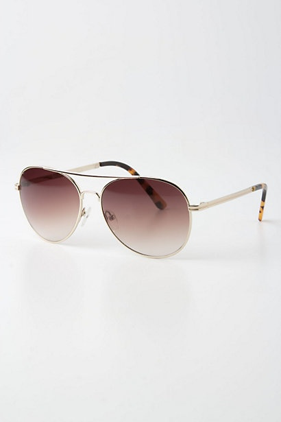 Petite aviator sunglasses anthropologie  http://us.anthropologie.com/anthro/product/accessories-eyewear/25782350.jsp