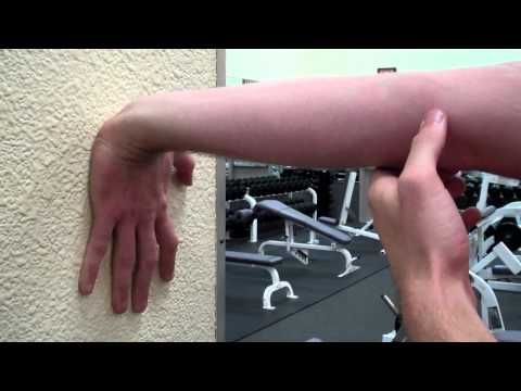 17 Best ideas about Elbow Pain on Pinterest | Shoulder stretches ...
