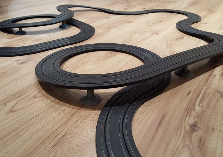 Micro Scalextric ... now for sale! Browse here http://www.actionslotracing.co.uk/products/micro-scalextric-my-first-scalextric-job-lot-huge-track-layout-bk?utm_campaign=social_autopilot&utm_source=pin&utm_medium=pin