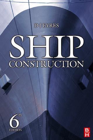 16 best marine novels books images on pinterest fiction novels ship construction 6ed fandeluxe Images