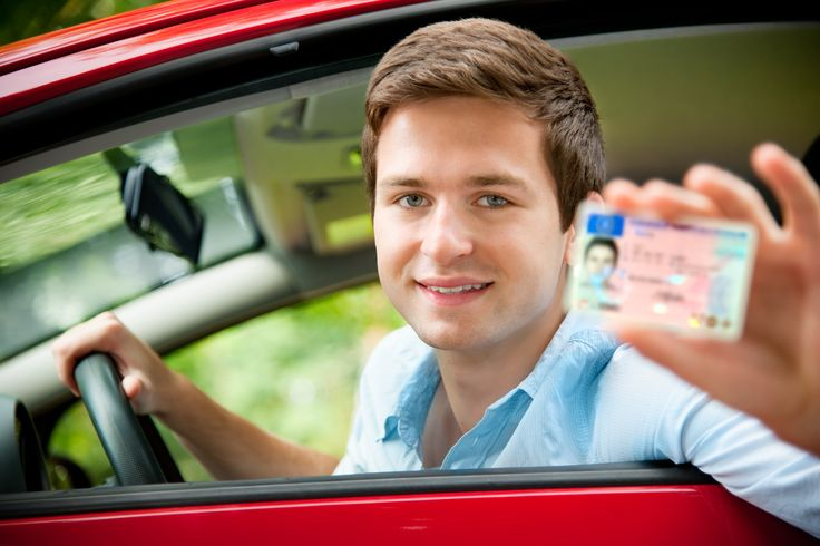 Adult driver education - Completing the Adult Driver Education Course online will keep you from having to take the written test at the DPS to get your drivers license.