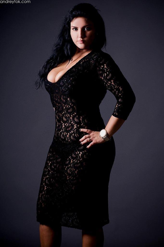 Elegant  Dress Skinny Belt One Of My Favorite Looks Girls Guide Fat Girls