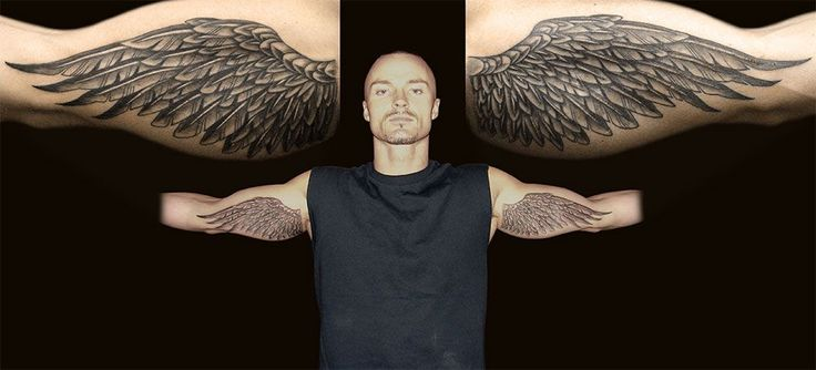 This is one of the pics that cinched my decision to use Josh Lord of East Side Ink (NYC) for my work.