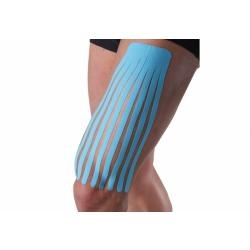 K-Active PreCut Tape Lymphfächer :: http://www.reviwell.at/de/therapie/therapie-verbandsmaterial/therapie-k-active-tape/k-active-precut-lymphfacher.html
