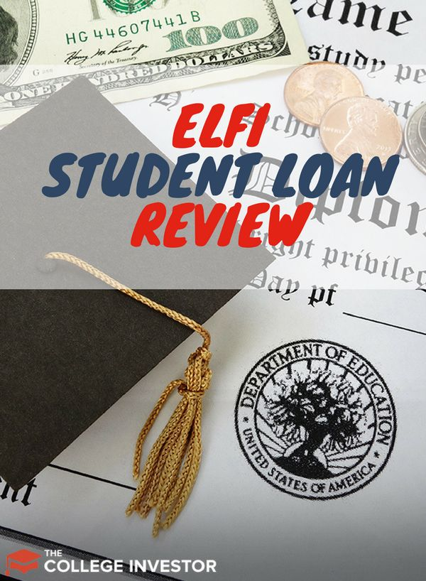 how to find student loan interest carry forward